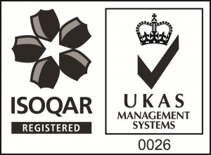 Certificate No 8628